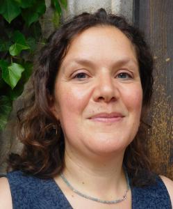 Ariane Feurer