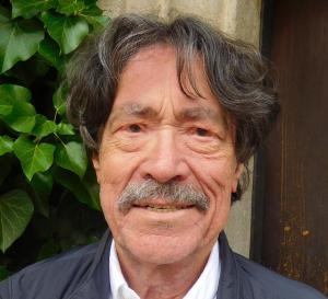 Axel Kösters