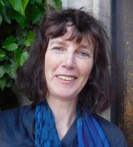 Christine Wedel