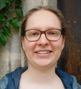 Melina Wendt