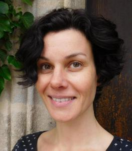 Regina Greis Regieassistenz