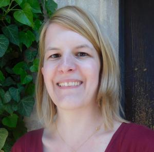 Tanja Kasten