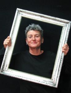 Claudia Bitzer