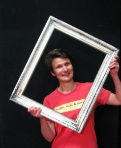 Sandra Rohde