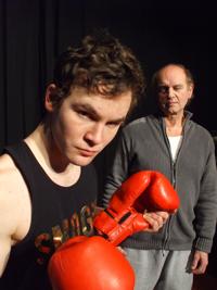 Herz-eines-Boxers00005