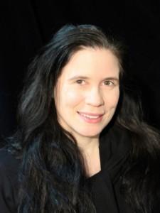 Susanne Feifel