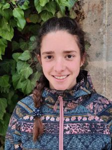 Valentina Savastano